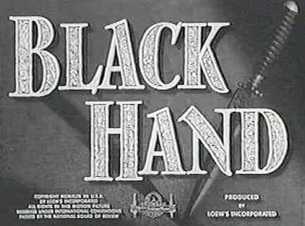 black-hand-film-title-card