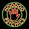hoodoo psychics